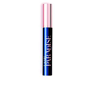 LASH PARADISE MOONLIGHT eye mascara #01-navy 6,4 ml