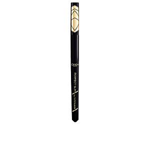 Eyeliner PERFECT SLIM by superliner L'Oréal París