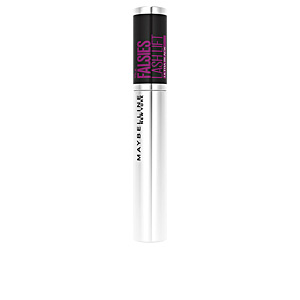 THE FALSIES lash lift #ultra black 4,4 g