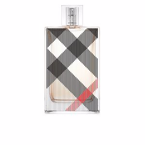 BRIT FOR HER eau de parfum spray 100 ml