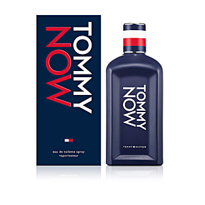 Tommy Hilfiger TOMMY NOW  perfume