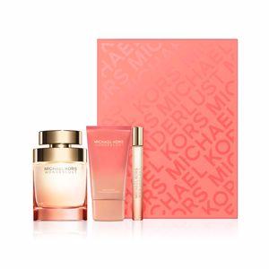 Michael Kors WONDERLUST LOTE perfume
