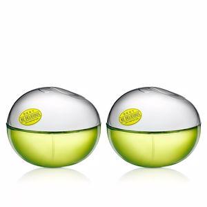 Donna Karan BE DELICIOUS LOTE perfume