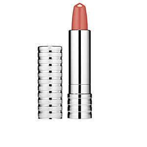 DRAMATICALLY DIFFERENT lipstick #15-sugarcoated