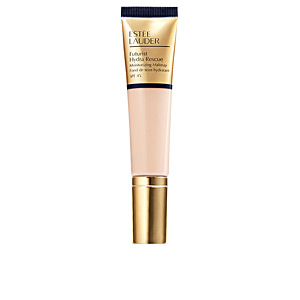 FUTURIST HYDRA RESCUE moisturizing makeup SPF45 #2C3-fresco