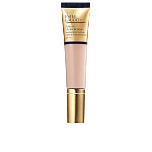 FUTURIST HYDRA RESCUE moisturizing makeup SPF45 #3C2-pebble