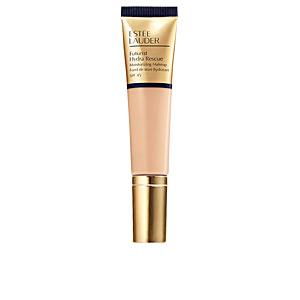 Base de maquillaje FUTURIST HYDRA RESCUE moisturizing makeup SPF45 Estée Lauder