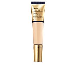 FUTURIST HYDRA RESCUE moisturizing makeup SPF45 #2N1-desert