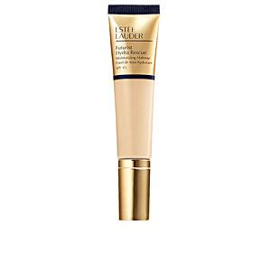 FUTURIST HYDRA RESCUE moisturizing makeup SPF45 #1W2-sand