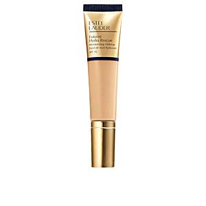 FUTURIST HYDRA RESCUE moisturizing makeup SPF45 #3W1-tawny