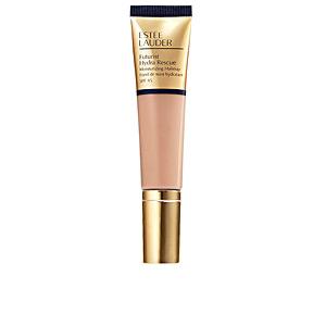 FUTURIST HYDRA RESCUE moisturizing makeup SPF45 #3N2-wheat