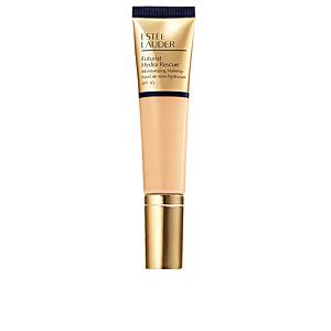 FUTURIST HYDRA RESCUE moisturizing makeup SPF45 #2W1-dawn
