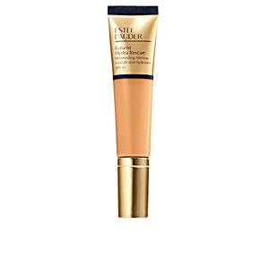 FUTURIST HYDRA RESCUE moisturizing makeup SPF45 #4W1-honey b