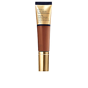 FUTURIST HYDRA RESCUE moisturizing makeup SPF45 #6W1-sandalw
