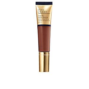 FUTURIST HYDRA RESCUE moisturizing makeup SPF45 #7N2-rich am