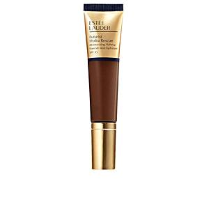 FUTURIST HYDRA RESCUE moisturizing makeup SPF45 #8N2-rich ex