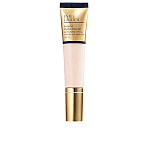 FUTURIST HYDRA RESCUE moisturizing makeup SPF45 #1N0-porcela