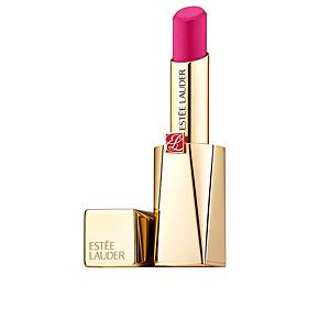 PURE COLOR desire mate lipstick #213-claim fame