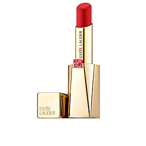 PURE COLOR desire mate lipstick #313-bite back