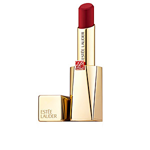 PURE COLOR desire mate lipstick #314-lead on