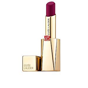 PURE COLOR desire mate lipstick #413-devastate