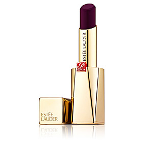 PURE COLOR desire mate lipstick #414-prove it