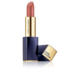 PURE COLOR ENVY lipstick #122-naked desire