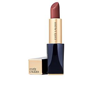 PURE COLOR ENVY matte lipstick #550-mind game