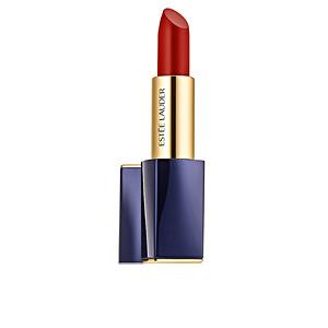 PURE COLOR ENVY matte lipstick #120-irrepressible