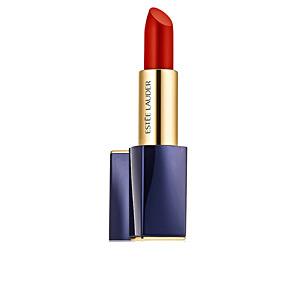 PURE COLOR ENVY matte lipstick #562-decisive poppy