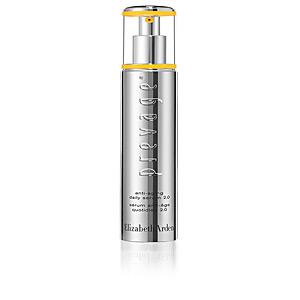 - Anti aging cream & anti wrinkle treatment - Skin tightening & firming cream  PREVAGE anti-aging daily serum Elizabeth Arden