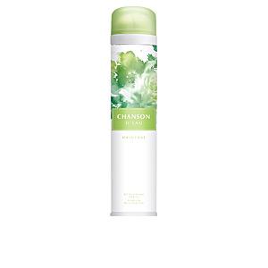 Deodorant CHANSON D´EAU deo spray Chanson D'Eau