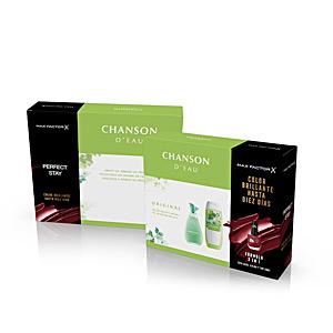 Chanson D'Eau CHANSON D´EAU LOTE perfume