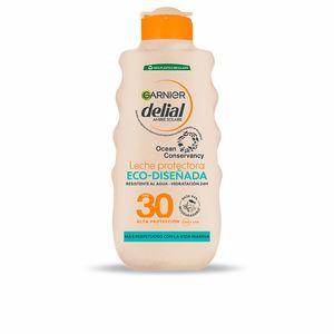Body ECO-OCEAN leche protectora SPF30 Garnier