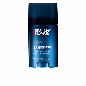 HOMME DAY CONTROL deodorant stick 50 ml