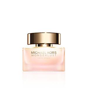 Michael Kors WONDERLUST EAU DE VOYAGE  perfume