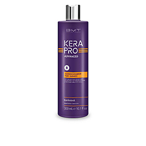 Hair straightening products KERAPRO ADVANCED acondicionador Bmt Kerapro