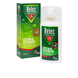 Repellents RELEC extra fuerte spray Relec
