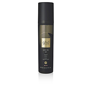 Hair styling product - Heat protectant for hair GHD PICK ME UP root lift spray Ghd