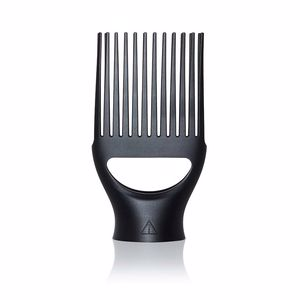 Hair Dryer GHD HELIOS afro pink noozle Ghd
