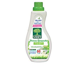 Ammorbidenti L´ARBRE VERT suavizante ropa pureza campestre L'Arbre Vert