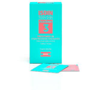 Acne Treatment Cream & blackhead removal ACNIBEN minimizador de imperfecciones Isdin