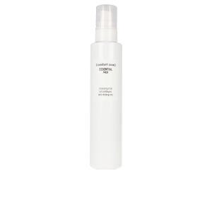 Make-up Entferner ESSENTIAL CARE cleasing milk Comfort Zone