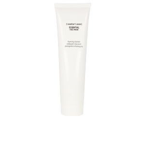 Facial cleanser ESSENTIAL CARE face wash Comfort Zone