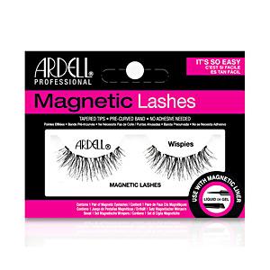 False eyelashes MAGNETIC LINER & LASH WISPIES Ardell
