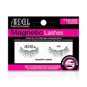 False eyelashes MAGNETIC LINER & LASH #110 Ardell