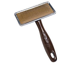 Brushes and combs CARDA rectangular blanda M Gloria Pets
