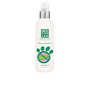 Repellenti educativi ANTIMORDEDURAS mascotas spray Men For San
