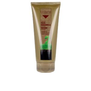 Champú hidratante BIOKERA ARGANOLOGY shampoo Salerm