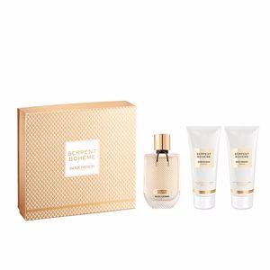 Boucheron SERPENT BOHÈME SET perfume